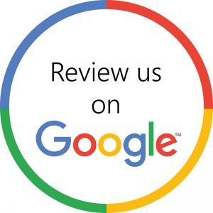 Review Prestige Speech on Google