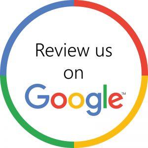 Review Prestige Speech on Google