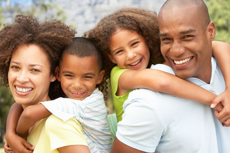 Parent Resources - FAQs