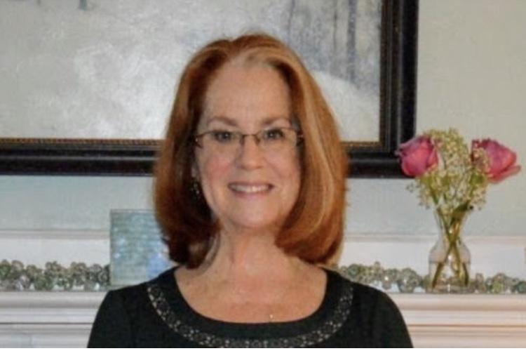 Jane Murray, M.S. CCC-SLP