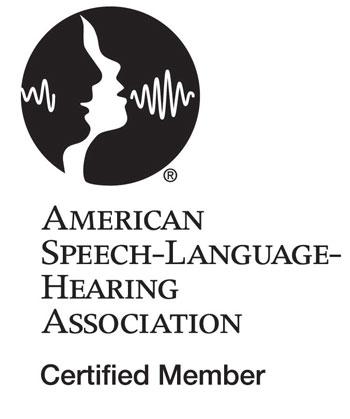 ASHA Certified | Speech Therapy | Barrington, RI