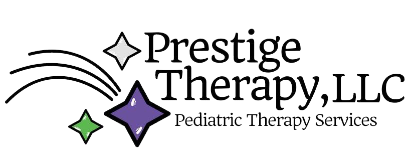 Prestige Therapy, LLC | Pediatric Therapy Services