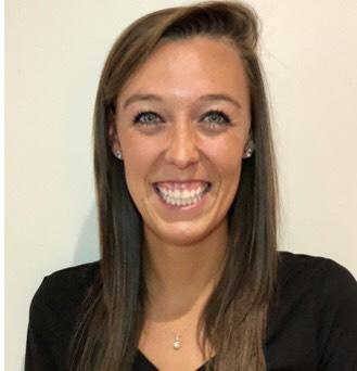 Julia Strobel, MA, CCC-SLP