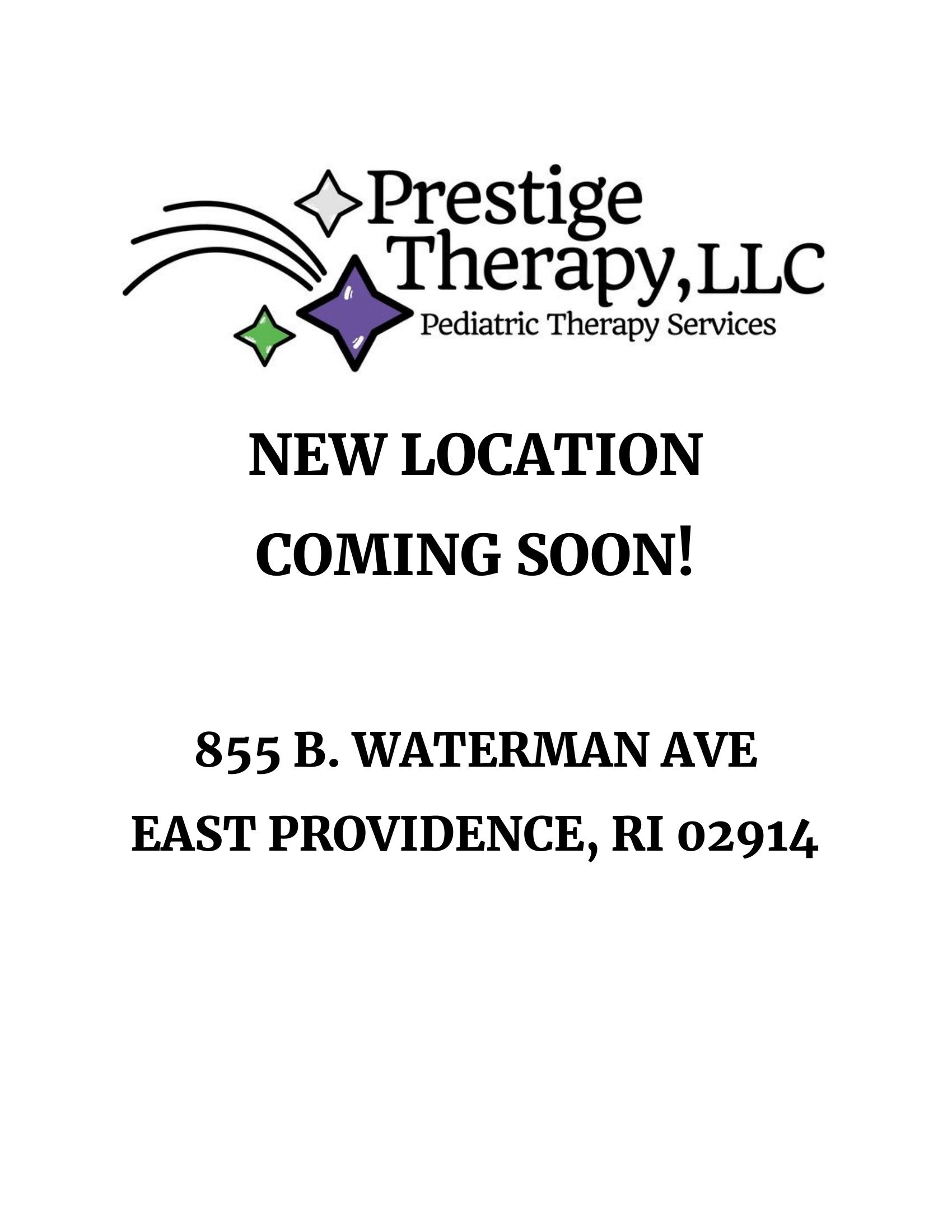 855 B Waterman Ave East Providence, RI 02914