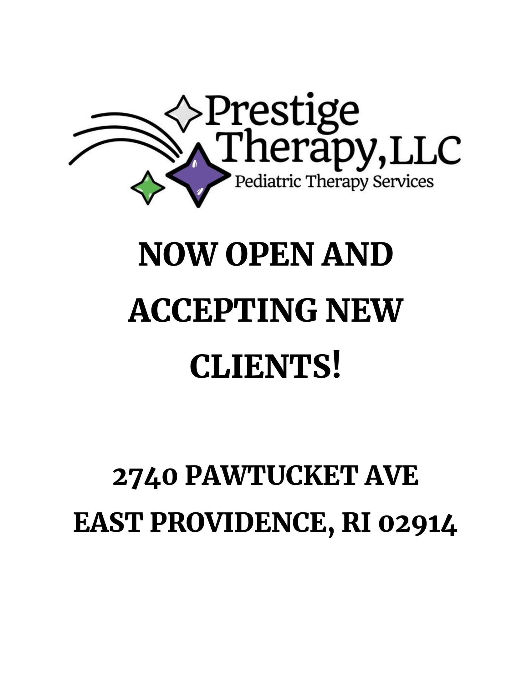 2740 Pawtucket Ave East Providence, RI 02914