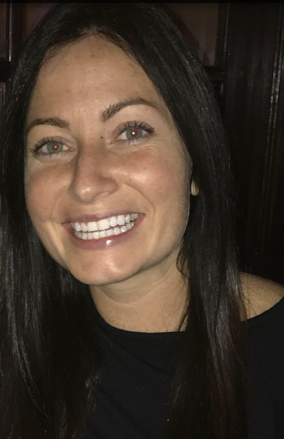 Jessica Wimpel, MS, CCC-SLP