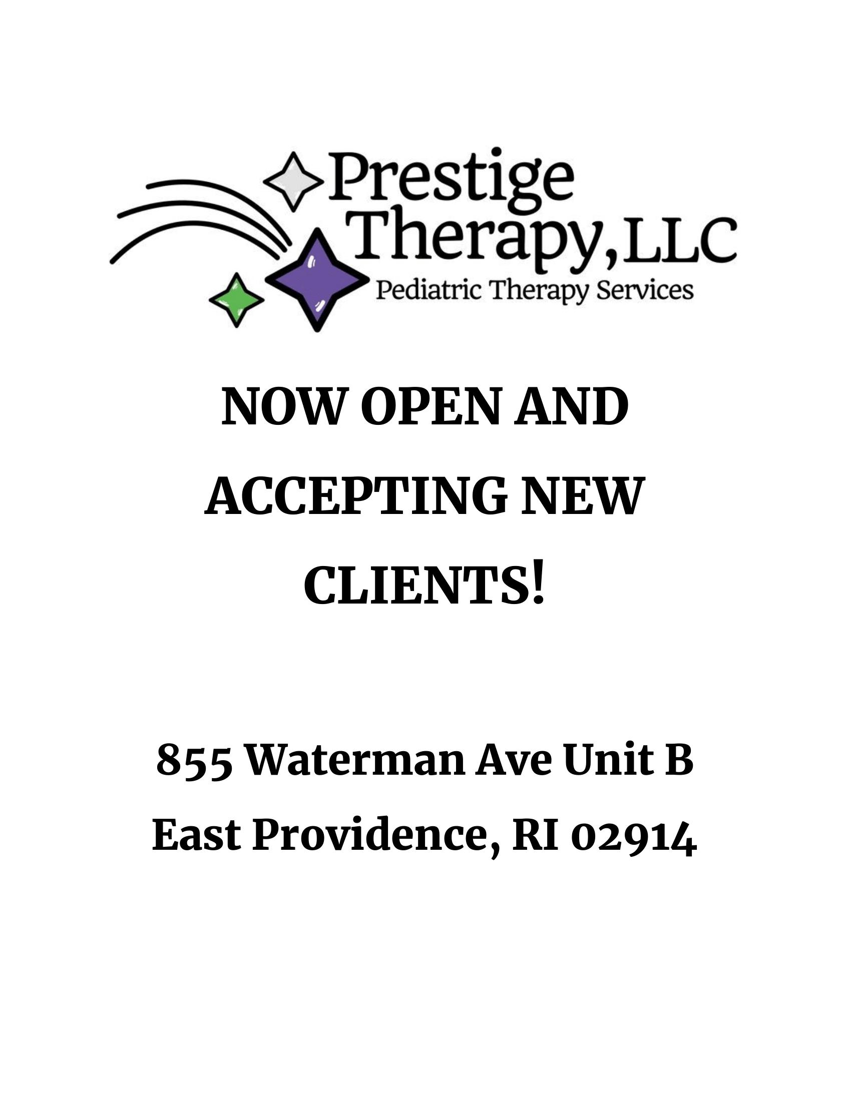 855 Waterman Avenue Unit B East Providence, RI 02914