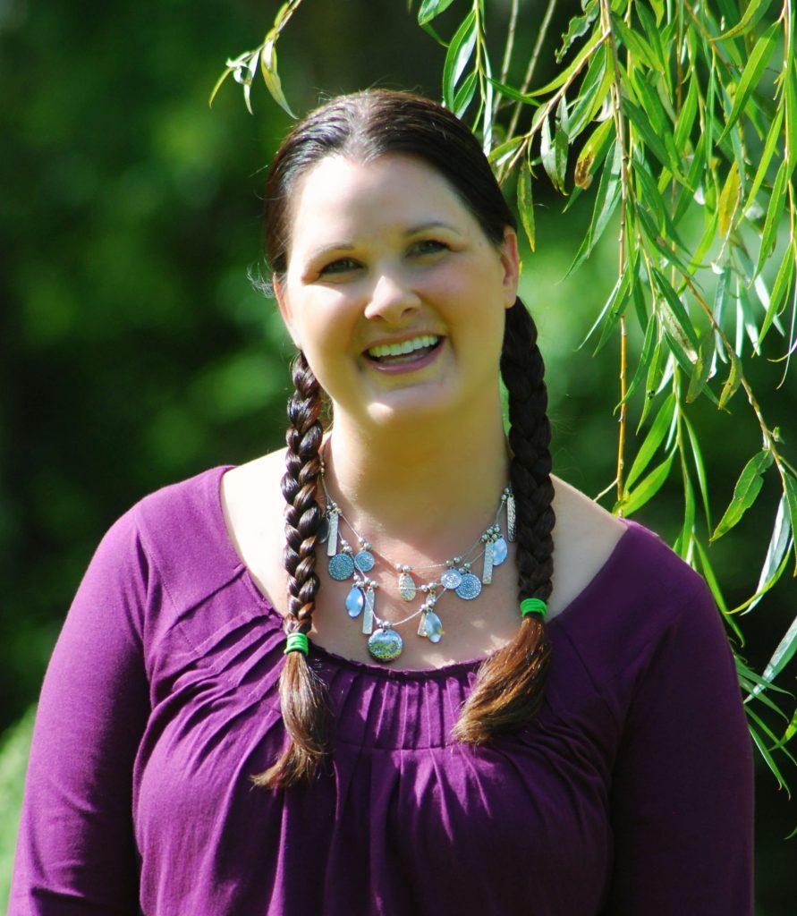 Courtney Langello, M.S. CCC-SLP