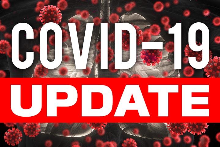 Prestige Speech | Corvid2019 Update